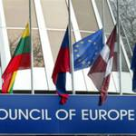 The Council of Europe to hold session about Ukraine