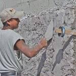 Виробники цементу щорічно втрачають 400 мільйонів гривень