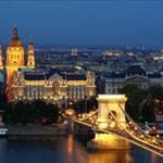 Найдешевшою туристичною столицею Європи визнали Будапешт