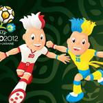 To apply for Euro 2012 match tickets will be able until March 2