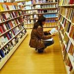 Купити українську книгу дешевше 100 гривень скоро буде нереально