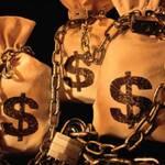 Україна віддала мільярдний борг російському банку