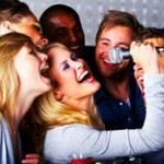 Попов роздасть студентам дисконтні картки зі знижкою 50% на розваги