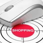 Товари в інтернет-магазинах можуть значно подорожчати