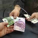 З українців хочуть дерти комісію за обмін валюти