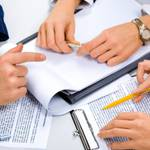 Які документи повинен мати підприємець у магазині