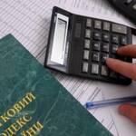 Свідоцтва платників ПДВ за спрощеною процедурою в лютому отримали більше 1,3 тис. підприємців