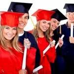 """Новий закон про """"Про вищу освіту"""""""