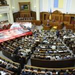 Опозиції пророкують перемогу на виборах