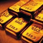 В 2012 золото ще більше зросте у ціні