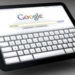 Новий планшет від Google