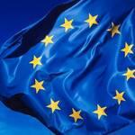ЄС Україні поки не світить