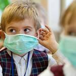 МНСники хочуть  щоб діти хворіли менше