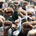 Донецькі підприємці борються за бізнес