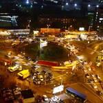 Видання The New York Times зарахувало Київ до кращих містах світу
