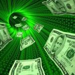WebMoney змінили вартість переказу коштів