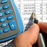 Наповненню бюджету податкові штрафи не сприяють