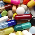 В Україні можуть ввести спеціальну 7% ставку ПДВ на ліки