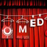 Газпром-медіа купив Comedy Club
