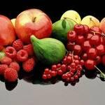 У лютневих морозах вижили тільки виноград і яблука
