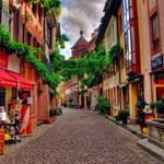 У Швейцарії з'являться цілодобові магазини