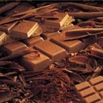 Представители шоколадной индустрии собираются во Львове на Празднике шоколада