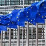 Європарламент прийняв жорстку резолюцію по Україні