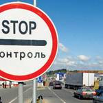 Кількість українських товарів у Європі збільшиться