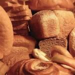 Через морози хліб може подорожчати на 1 грн, яблука - удвічі, а фрукти на 40%