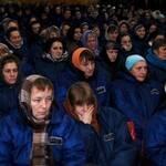 Екс-ув'язнені: У Качанівці добре