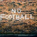У центрі Львова створять зону, вільну від футболу