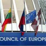 Рада Європи: Вибори без Тимошенко неможливі