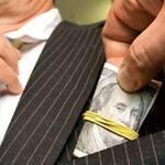 У Європі шоковані корупцією при підготовці до Євро