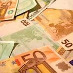 Західним банкам  не до  фінансування України
