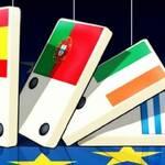 Європейська криза затягнеться на 20 років