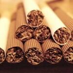 У Раді почнуть боротися з цінами на сигарети