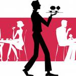 В Криму визначили найкращі ресторани та готелі