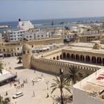 Туніс просить у МВФ 1,8 мільярда доларів