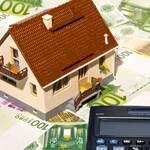 Іноземці активно купують нерухомість у Німеччині