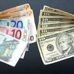 Курс валют по состоянию на 4 апреля
