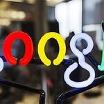 Google буде працювати над створенням роботів нового покоління