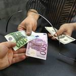 Курс валют по состоянию на 9 апреля