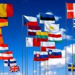 ЄС назвав умови безвізового режиму з Україною