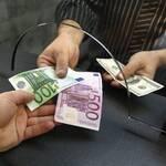 Официальный курс валют по состоянию на 18 марта