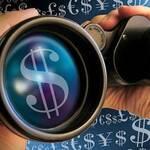 Іноземний бізнес бігає від української податкової