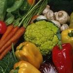 Україна стала експортувати значно більше продуктів харчування