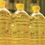 Китай відмовився від української соняшникової олії