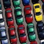 З квітня імпортні автомобілі подорожчають на 15%