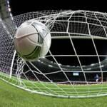 Весняні змагання з футболу перенесено