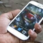 Samsung анонсував Galaxy Grand 2 (відео)